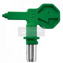 Wagner HEA Control Pro Airless Spray Tip