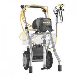Wagner Power Painter 90 PLUS 230v Airless Spray Unit